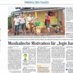 2014-06-11_SZ_-_Musikalische_Motivation_fuer_Jogis_Jungs