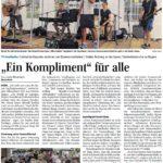 2015-08-10_SZ_-_Ein_Kompliment_für_alle